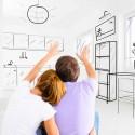 Изготовление корпусной мебели на заказ Ровно Кухни Шкафы-купе Гостиные Спальни