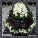 Киев Ритуальные услуги Похоронные бюро Службы похоронных ритуальных услуг в Киевской области