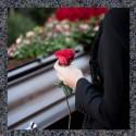 Днепр Ритуальные услуги Службы Агенства Организация и проведение похорон в Днепропетровской области