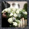 Житомир Ритуальні послуги Похоронні Бюро Агентства Служби ритуальних послуг в Житомирській області