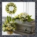 Запорожье Ритуальные услуги Похоронные службы Бюро Дома похоронного обслуживания в Запорожской области