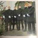 Похоронное бюро Похоронная атрибутика Кропивницкий