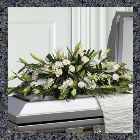Ритуальные услуги, похоронные бюро в Кропивницком и Кировоградской области