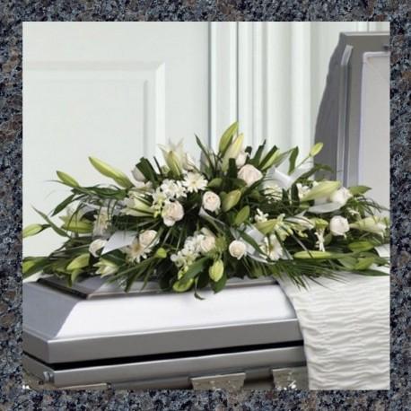 Ритуальні послуги, похоронні бюро у Кропивницькому і Кіровоградській області