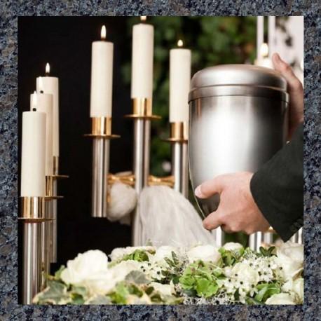 Ритуальные услуги в Краматорске