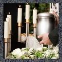 Краматорск Ритуальные услуги Похоронные Бюро Агентства Службы ритуальных услуг