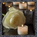 Луцк Ритуальные услуги Похоронные Бюро Агентства Службы ритуальных услуг в Волынской области