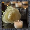 Луцьк Ритуальні послуги Похоронні Бюро Агентства Служби ритуальних послуг в Волинській області