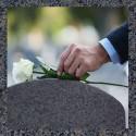 Ровно Ритуальные услуги Салоны Бюро Службы похоронных ритуальных услуг в Ровненской области