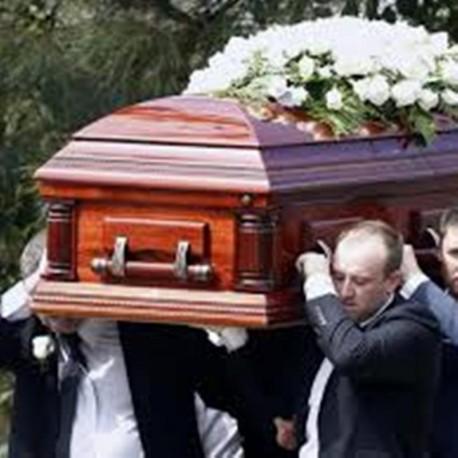 """Каменец-Подольский Ритуальные услуги Похоронный дом"""" Скорбота """""""