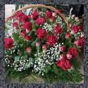 Вінниця Ритуальні послуги Організація і проведення похорон у Вінницькій області