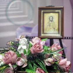 """Центр надання ритуальних послуг """"Скорбота"""" в Сумах"""