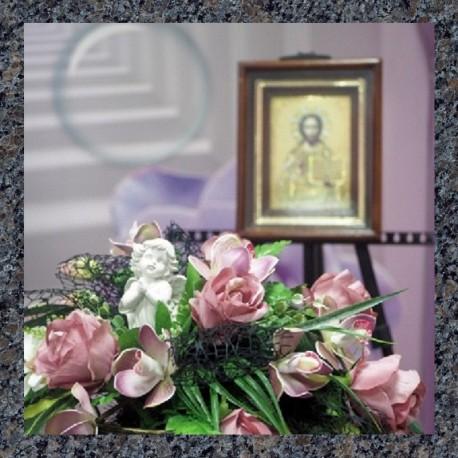 Ритуальные услуги в Сумах и Сумской области