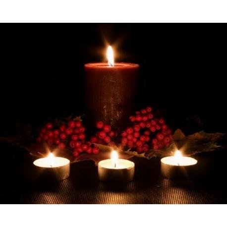 Тернополь Компания «Ритуальная служба Реквием»