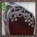Винница Памятники надгробные габбро гранитные мраморные бетонные Плиты на могилу из гранита мрамора бетона в Винницкой области