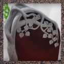 Вінниця Пам'ятники надгробні габро гранітні мармурові бетонні Надгробки на могилу з граніту мармуру бетону у Вінницькій області