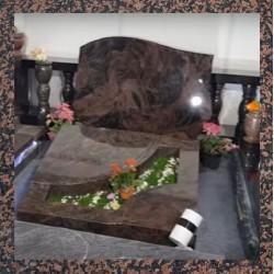 Пам'ятники надгробні в Житомирі