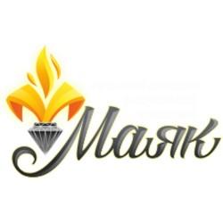 Производственно-ритуальная компания «Маяк» Вольнянск Запорожская область