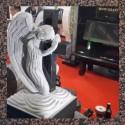 Чернігів Пам'ятники надгробні габро гранітні мармурові бетонні Надгробки на могилу з граніту мармуру у Чернігівській області