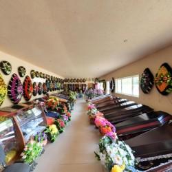 Похоронное Бюро Антоновка Херсонская область
