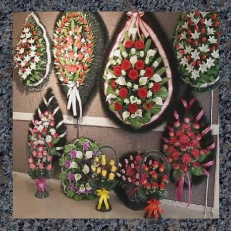Ритуальные услуги в Харькове и Харковской области