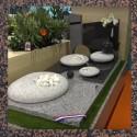 Одеса Пам'ятники надгробні габро гранітні мармурові бетонні Надгробки на могилу з граніту мармуру у Одеській області