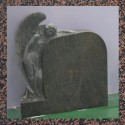 Луцьк Пам'ятники надгробні гранітні габро мармурові базальтові бетонні Вироби з натурального каменю граніту у Волинській області