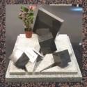 Краматорск Памятники надгробные габбро гранитные мраморные Плиты на могилу из гранита мрамора