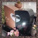 Київ Пам'ятники надгробні габро гранітні мармурові бетонні бронзові Плити на могилу з граніту мармуру бетону в Київській області