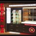 Чоловічі та жіночі парфуми «Perfums Bar» Україна