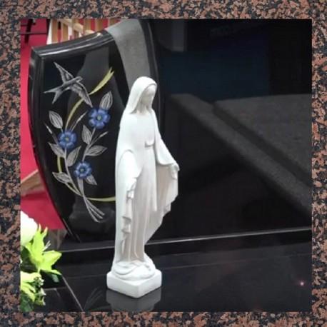 Пам'ятники на могилу гранітні, мармурові, бетонні в Тернополі