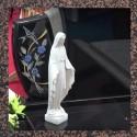 Тернопіль Пам'ятники надгробні габро гранітні мармурові бетонні Надгробки на могилу з граніту мармуру у Тернопільській області