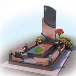 Пам`ятники гранітні