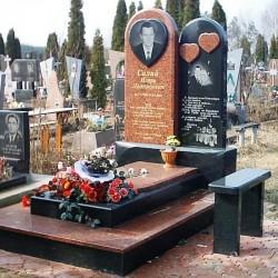 Пам`ятники Новоселиця