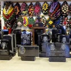 Ритуальні послуги Пам`ятники Збараж