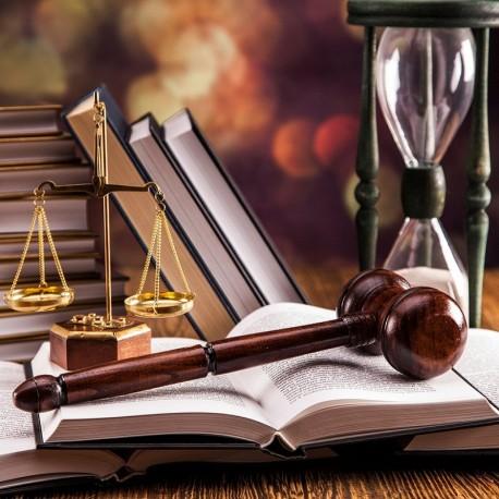 Юридичні послуги від партнерів СМЗ