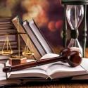 Юридичні Нотаріальні Фінансові Страхові послуги в Україні Нотаріус Адвокат