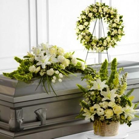 Дом похоронного обслуживания Запорожье