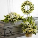Дом похоронного обслуживания Столяровой Т.Е. Запорожье