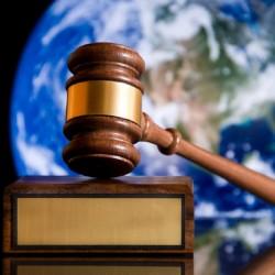 Юридичні послуги Україна