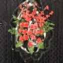 Чернигов Ритуальные услуги Похоронные службы Бюро Салоны ритуальных услуг в Черниговской области