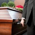 Тернополь Ритуальные услуги Похоронные Бюро Агентства Службы ритуальных услуг в  Тернопольской области