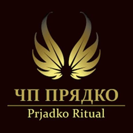 Ритуальна служба ПП Прядко Київ