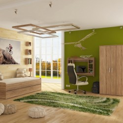 Fanera Studio Магазин мебели и декора Полтава
