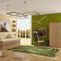 Fanera Studio Магазин меблів та декору Полтава