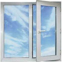 """""""Квартал"""" виготовлення, реалізація, монтаж металопластикових вікон та дверей"""