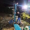 Перша Національна Бурова Водяна Компанія Черкаси Буріння свердловин на воду