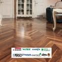 Магазин покриття для підлоги  Знижка СМЗ 5% Замовити Купити Паркет Ламінат Плитка Ковролин Лінолеум