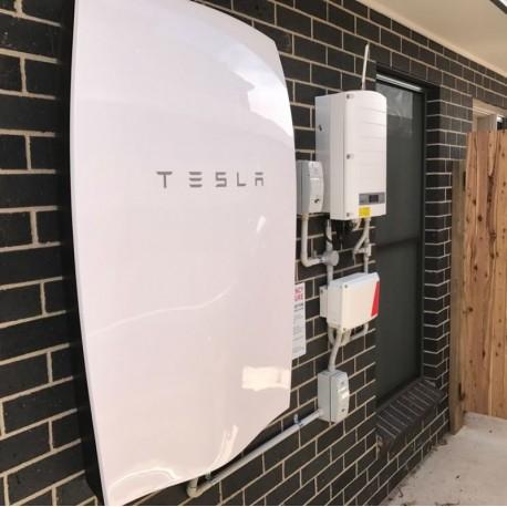 ''Сонячна'' продукція та продукти для сонячної енергетики