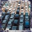 Легковые автомобили Доставка и оформление авто из Европы, США, Канады в Украине